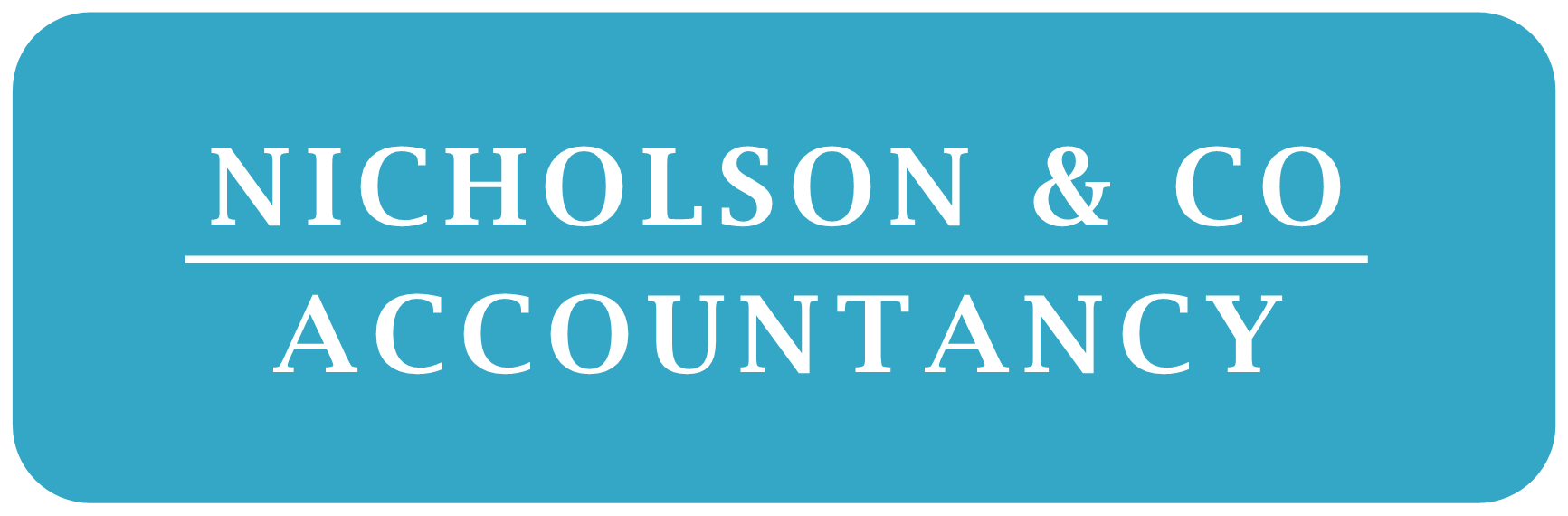 Nicholson & Co Accountancy