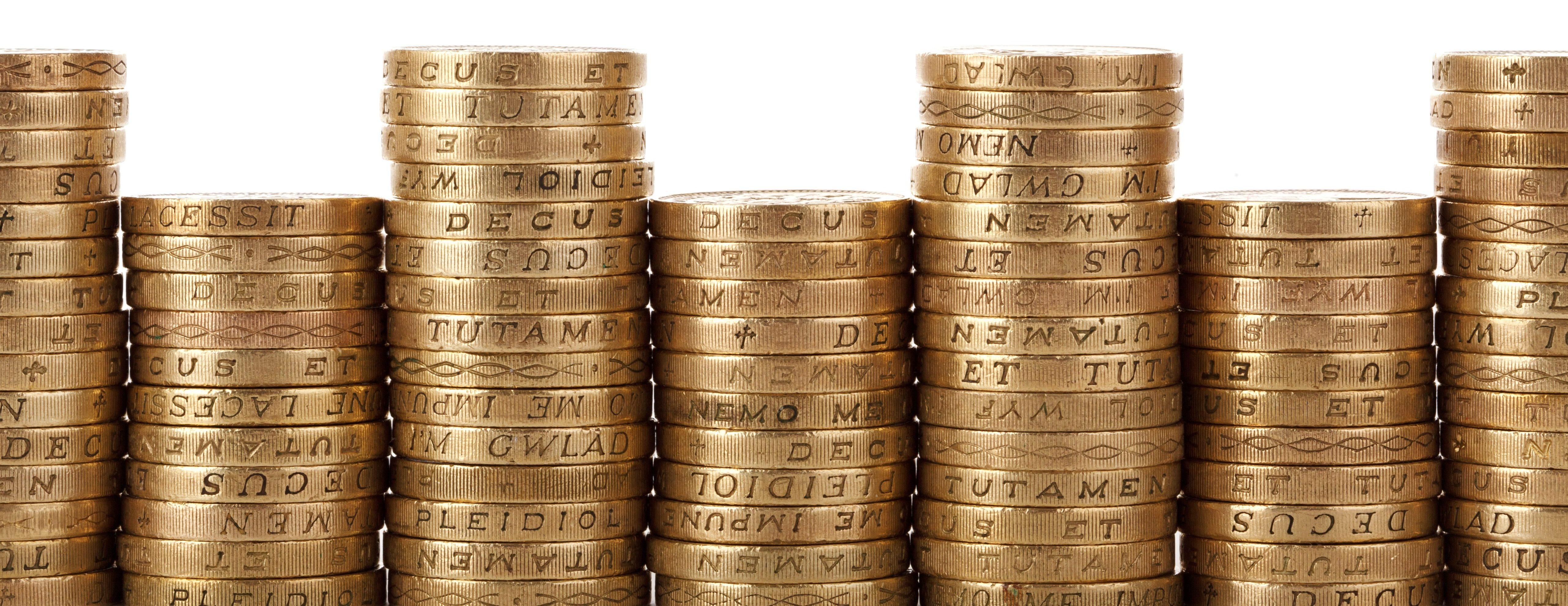 National Minimum Wage and Live In Wage rates from 1 April 2017