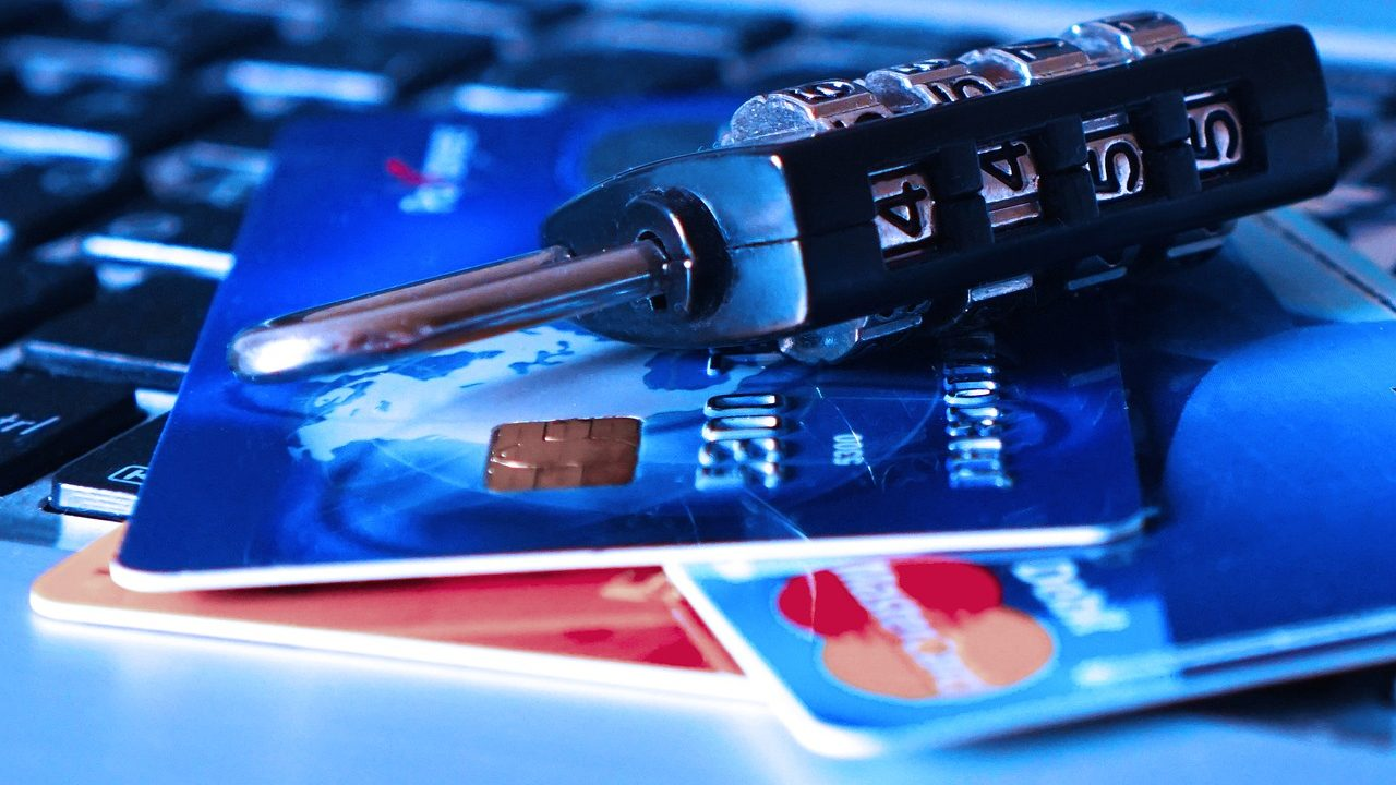Internal Fraud Hits 20% of Small Businesses